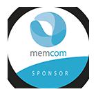 Memcom supporter